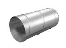 производство спирально навивных воздуховодов